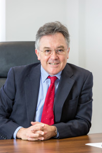 Jeremy Latham