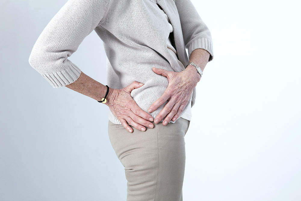 Five Early Warning Signs Of Hip Arthritis Jeremy Latham